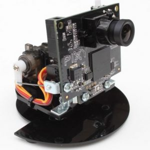 OpenMV Cam M7 - Machine Vision with Python and Arduino | Robot R Us